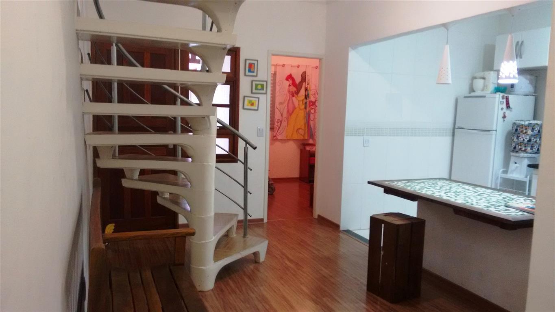 Imagens de #984D33 imóveis Mogi Moderno Residêncial Casa Loopimóveis.com 1365x768 px 2788 Box Banheiro Mogi Das Cruzes