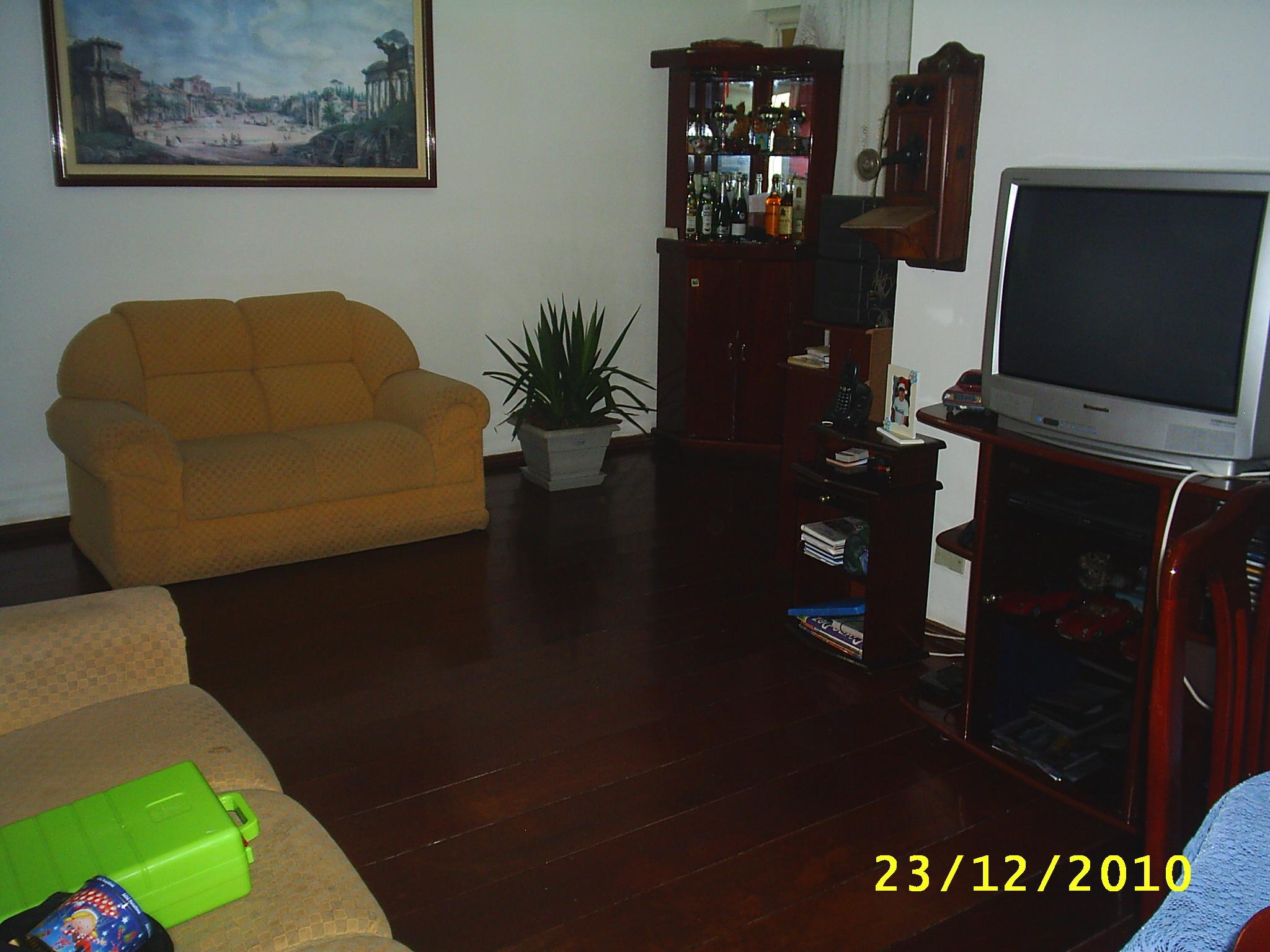 Imagens de #68AC1F Imobiliária em Mogi das Cruzes Komura Imóveis 2048x1536 px 3310 Box Acrilico Banheiro Mogi Das Cruzes
