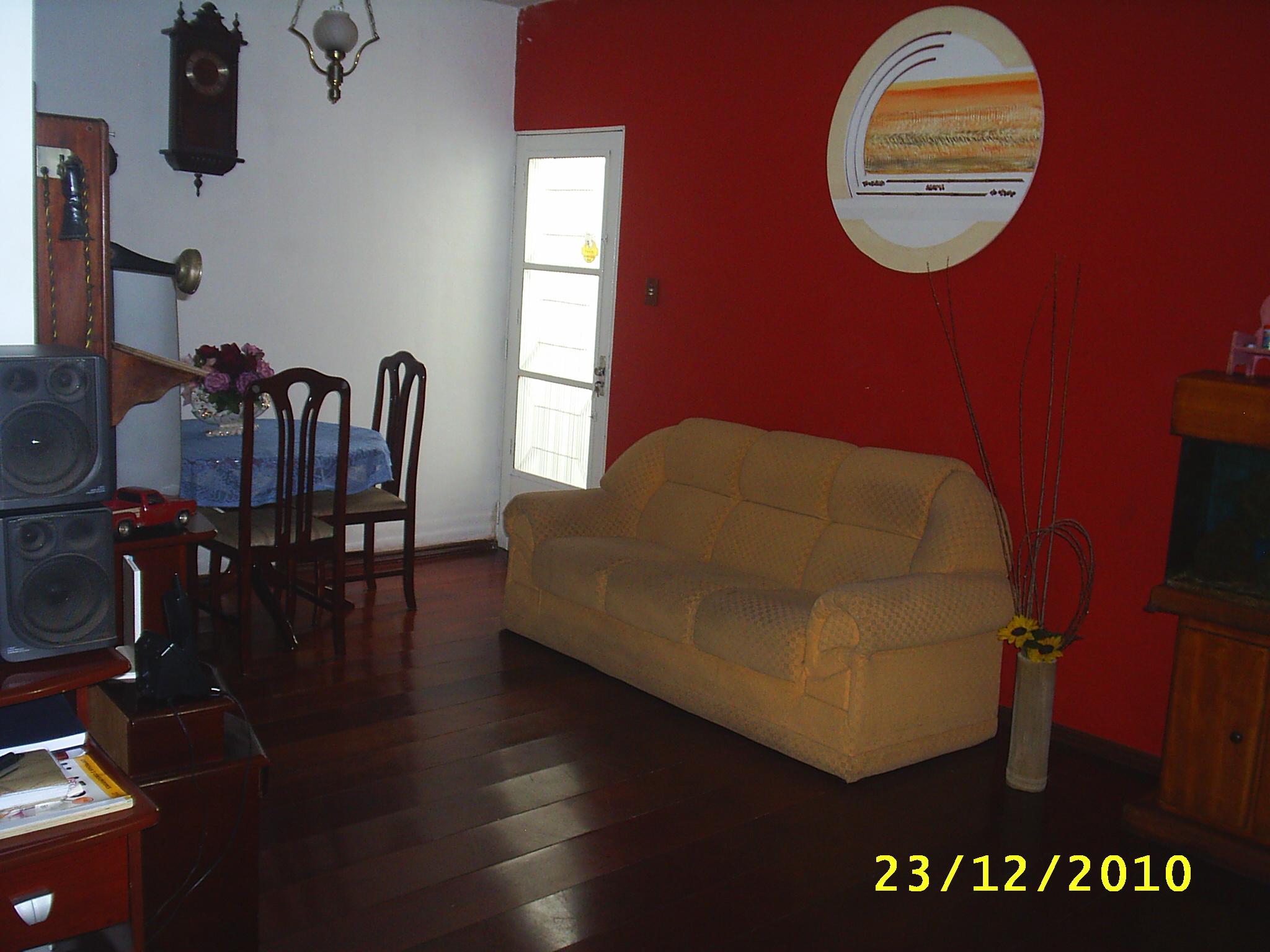 Imagens de #B4B417 Imobiliária em Mogi das Cruzes Komura Imóveis 2048x1536 px 3310 Box Acrilico Banheiro Mogi Das Cruzes