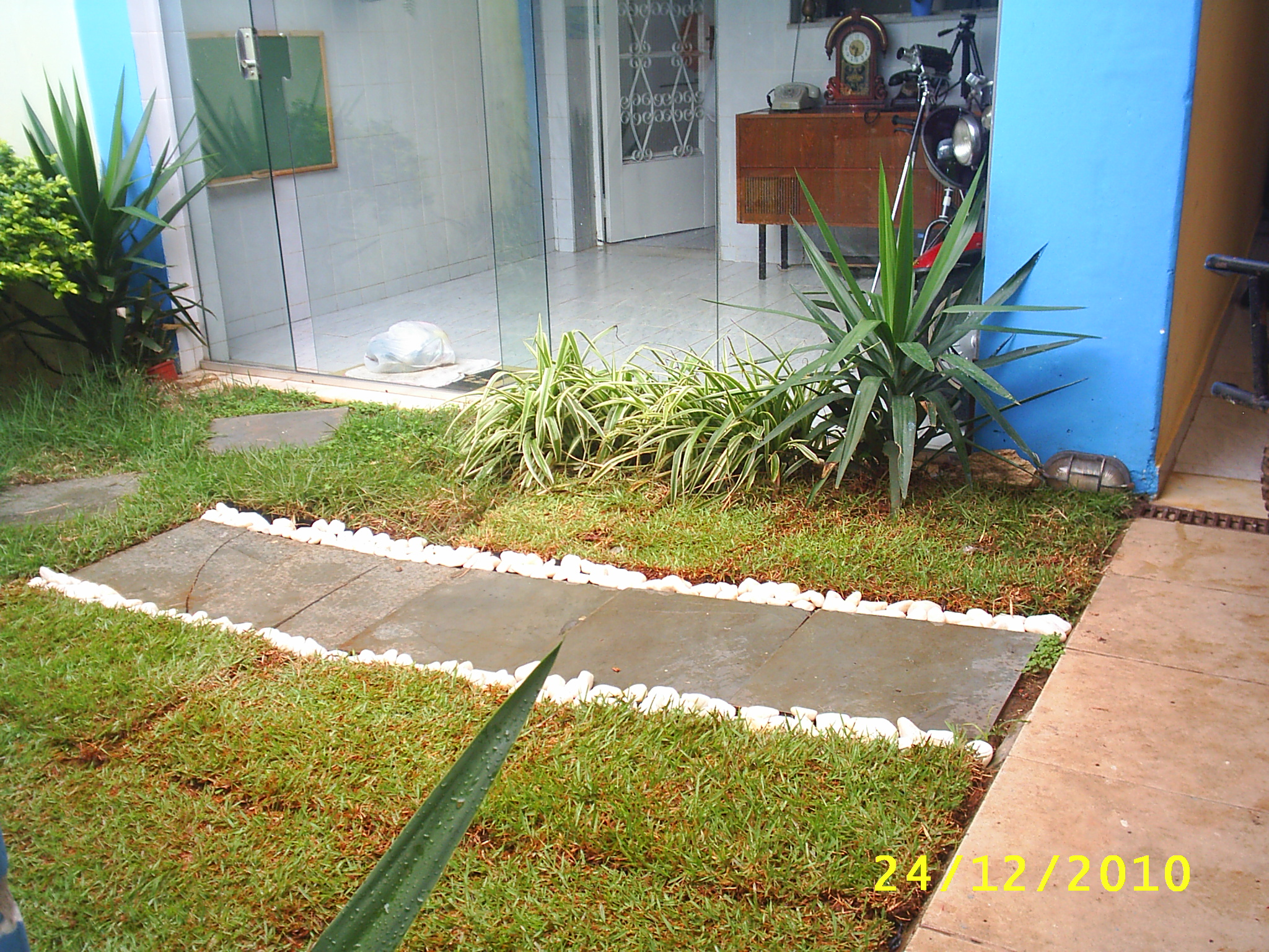 Imagens de #2279A9 Imobiliária em Mogi das Cruzes Komura Imóveis 2048x1536 px 3310 Box Acrilico Banheiro Mogi Das Cruzes